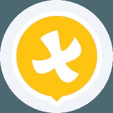 taize-icon